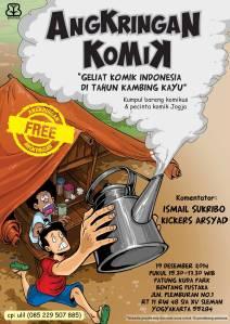 Poster angkringan _ sosmed (FIX) (1)